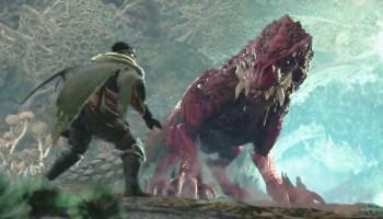 Vendas NPD — fevereiro: sim, Monster Hunter continua no topo