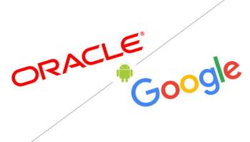Oracle vira a mesa e vence novamente o Google por uso indevido do Java no Android