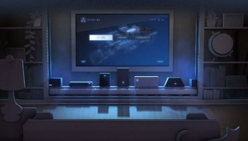 Valve parece ter desistido das Steam Machines