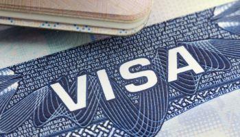 EUA quer acesso a cinco anos de histórico em redes sociais de todos que solicitarem visto