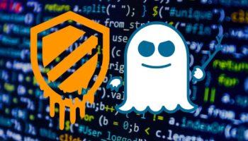 Intel não lançará patches de correção da falha Spectre para processadores antigos