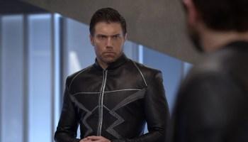 Raio Negro troca Medusa por Enterprise na 2ª temporada de Star Trek: Discovery