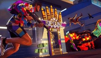 Novo jogo dos criadores do LawBreakers já é alvo de críticas