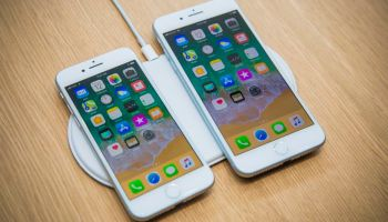 Apple está outra vez criando caso com reparos em iPhones feitos por terceiros