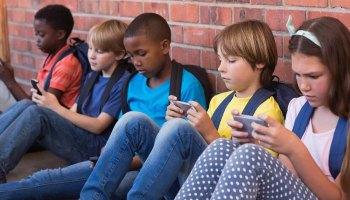 Não é só o YouTube: milhares de apps infantis do Android coletam dados sem permissão