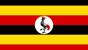Uganda passará a cobrar um