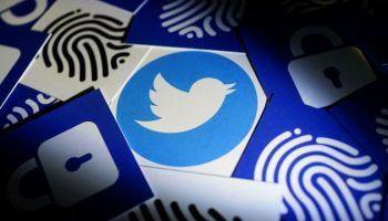 Twitter vendeu postagens públicas dos usuários para pesquisador ligado à Cambridge Analytica