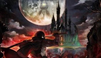 Inti Creates lançará versão old school do Bloodstained