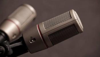 Suprema Corte dos EUA encerra processo de patent troll que dizia ser a inventora do podcast