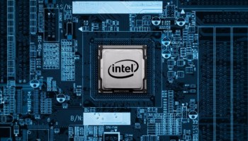 Intel introduz seu primeiro processador Cannon Lake de 10 nanômetros