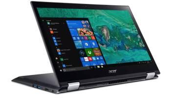 Acer é a primeira a lançar laptops com a assistente virtual Alexa instalada