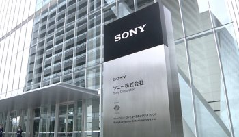 CEO da Sony diz que companhia vai