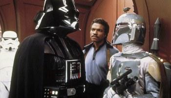 Boba Fett, uma história Star Wars terá o diretor de Logan!