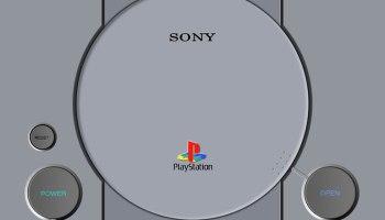 """Sony não descarta lançar um """"PlayStation Mini"""""""