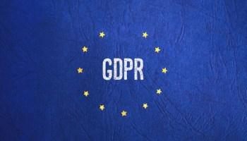 O que é o GDPR e por que ele vai afetar a vida de todos nós