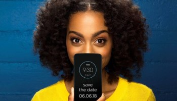 Moto Z3 Play já tem data de lançamento