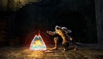 Media Create — remasterização de Dark Souls continua no topo (do Japão, 22ª semana)