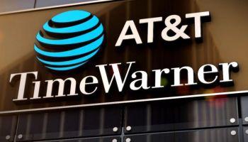 Justiça dos Estados Unidos autoriza compra sem restrições da Time Warner pela AT&T