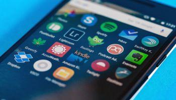 Apps de Android legítimos passarão a contar com camada extra de segurança