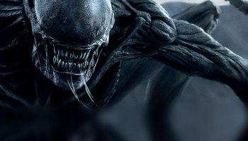 Aliens: Crucible, o RPG que a Obsidian teve que cancelar