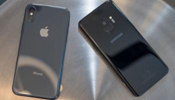 Apple e Samsung fecham acordo e resolvem disputa de sete anos sobre o plágio do iPhone