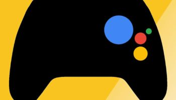 Yeti: Google estaria desenvolvendo um console para competir com Nintendo, Sony e Microsoft