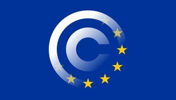 Projeto de Lei de direitos autorais é barrado no Parlamento Europeu, mas ainda não morreu