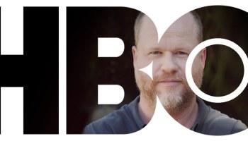 The Nevers: Joss Whedon e HBO vão fazer série Sci-Fi na era vitoriana