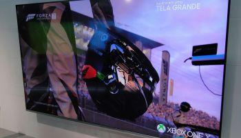 Samsung lança novas TVs 4K no Brasil, com preços a partir de R$ 2.799