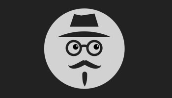 Usando brecha no Chrome, Google pode rastrear usuários no modo anônimo