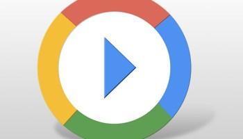 Google Go agora lê páginas em voz alta como se fossem podcasts