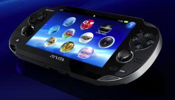 Sony encerrará a produção do PS Vita no Japão em 2019, e não há planos de um sucessor