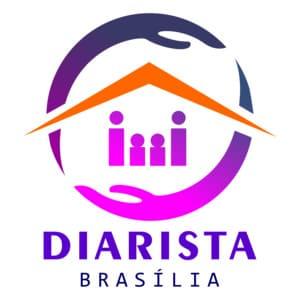 Diarista Brasília