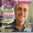 """Na edição de outubro de 2011 a revista Caros Amigos publicou a matéria """"Ensino a distância rebaixa a qualidade da educação no país"""" da jornalista Lúcia Rodrigues. AABED enviou para […]"""