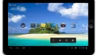 Conheça os detalhe de um dos mais acessíveis tablets Android.