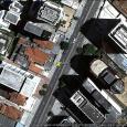 Uma entidade chamada de Instituto Brasileiro de Planejamento e Tributação (IBPT), divulga desde 2005 um estudo falho em que proclama indicar o baixo retorno dos impostos pagos pelo contribuinte brasileiro. O instituto se defende.