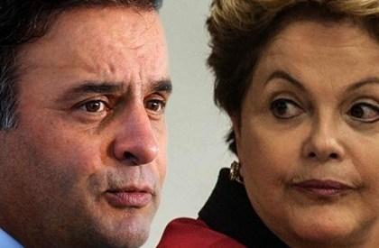 A permanência no comando e a questão da saúde no Brasil