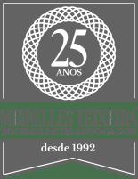 Selo Meirelles V1