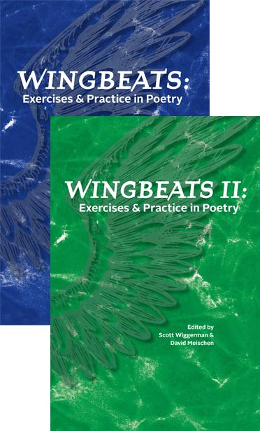 Wingbeats and Wingbeats II