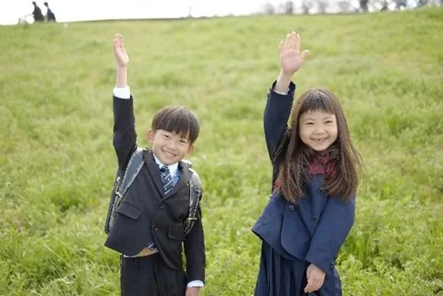 近大姫路大学こども未来学科通信教育課程