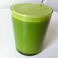 groene smoothie 2