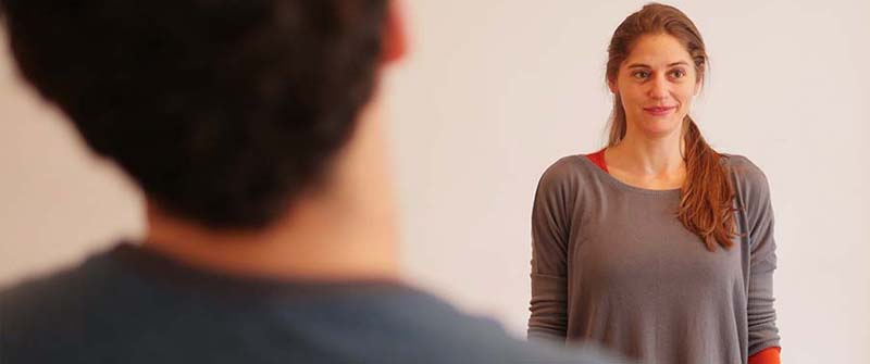 Voice and Speech Class for Actors Southwest Philadelphia - Meisner Studio Philadelphia 04