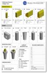 Stationary Dresser Design Tool