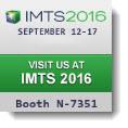 IMTS-2016 email logo 2