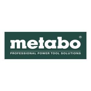 metabo_meistercris.ch_ausstellung_professional_power_tool_solution