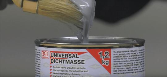 Universal_Dichtmasse_Dose