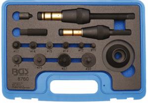 Kupplungs_Zentrierwerkzeug