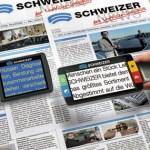 Optik Hochhauser | Elektronische Lupe