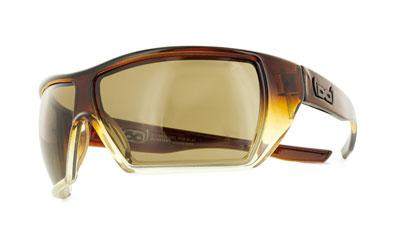 Optik Hochhauser | Glorify