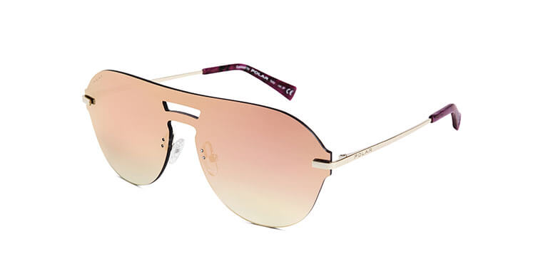 Optik Hochhauser | Polar Sunglasses